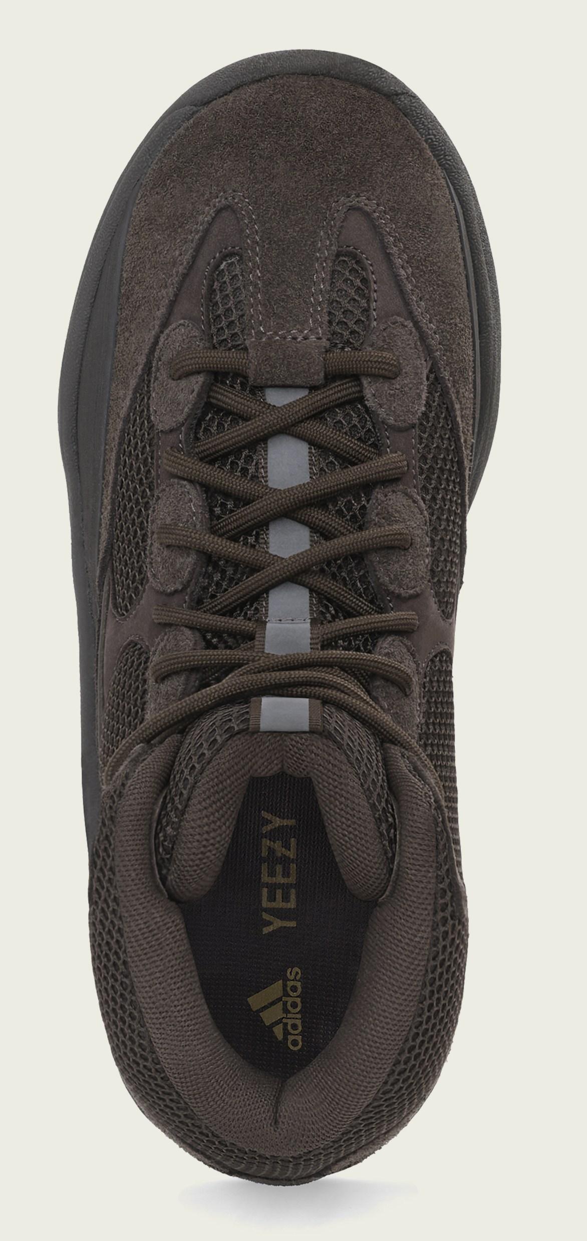 07-adidas-yeezy-desert-boot-oil-eg6463