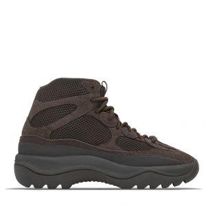 adidas-yeezy-desert-boot-oil-eg6463