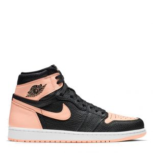 air-jordan-1-high-og-crimson-tint-555088-081