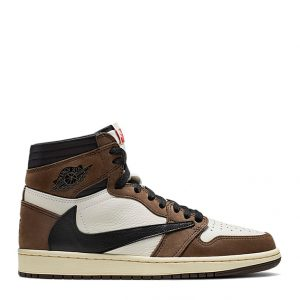 air-jordan-1-high-og-travis-scott-cd4487-100