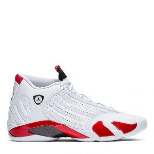 air-jordan-14-white-varsity-red-487471-100