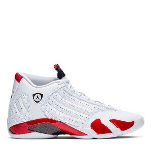 air-jordan-14-white-varsity-red-487471-100