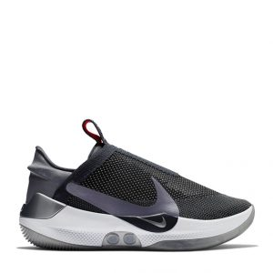 nike-adapt-bb-future-of-the-game-ao2582-004