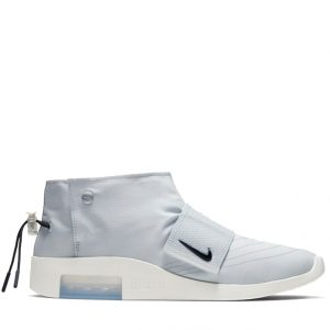 nike-air-fear-of-god-moc-pure-platinum-at8086-001