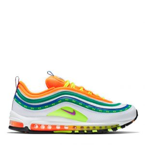nike-air-max-98-london-summer-love-ci1504-100