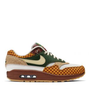 nike-air-max-susan-missing-link-ck6643-100