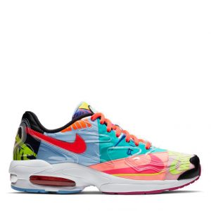 nike-air-max2-light-atmos-bv7406-001