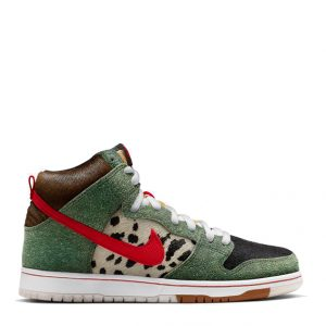 nike-sb-dunk-high-dog-walker-bq6827-300