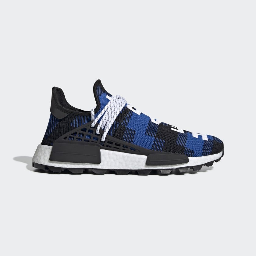 01-adidas-bbc-hu-nmd-power-blue-ef7387