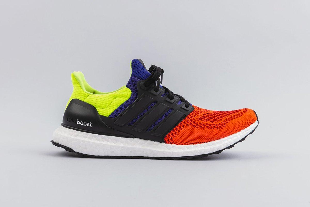 01-adidas-ultra-boost-1-0-og-consortium-pack-shoes-ef1148