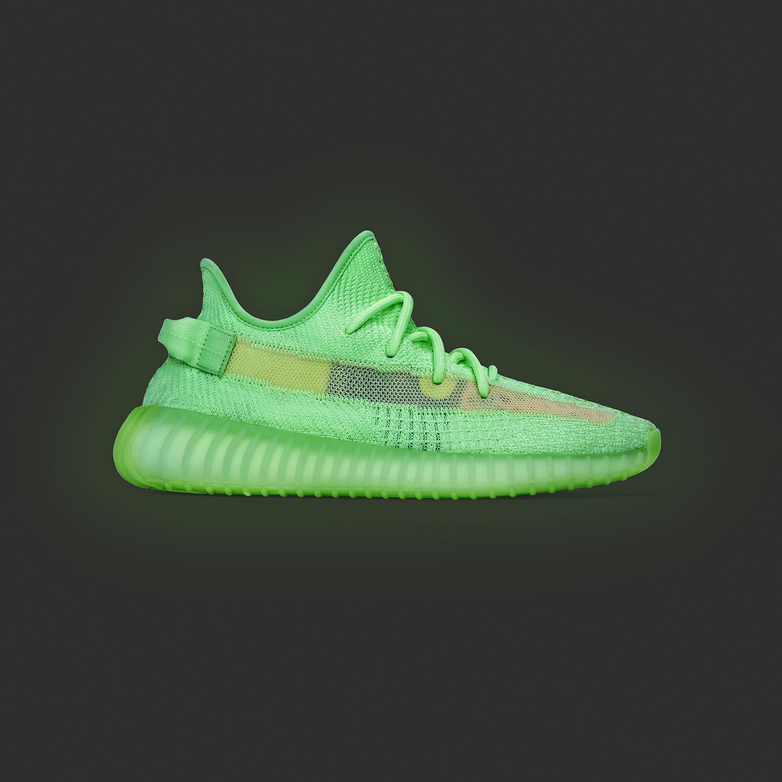 01-adidas-yeezy-boost-350-v2-glow-eg5293