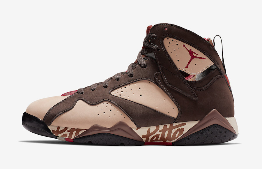 01-air-jordan-7-patta-at3375-200
