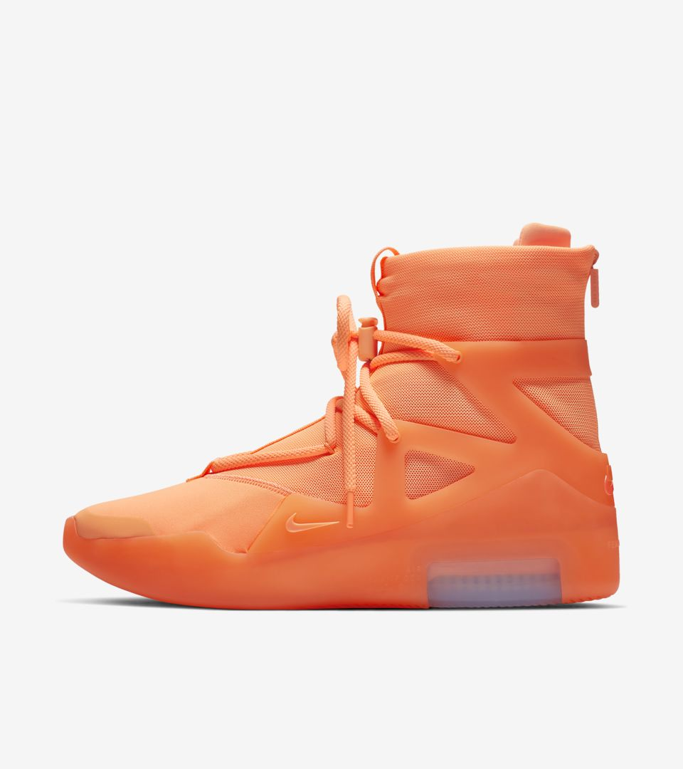 01-nike-air-fear-of-god-1-orange-pulse-ar4237-800