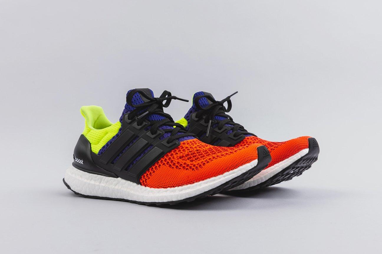 02-adidas-ultra-boost-1-0-og-consortium-pack-shoes-ef1148