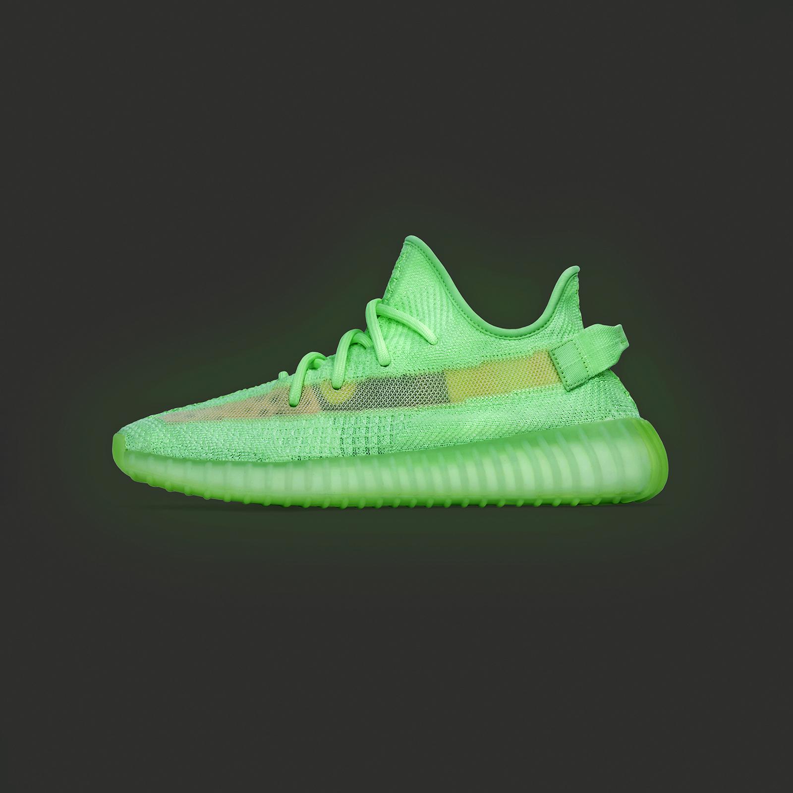 02-adidas-yeezy-boost-350-v2-glow-eg5293