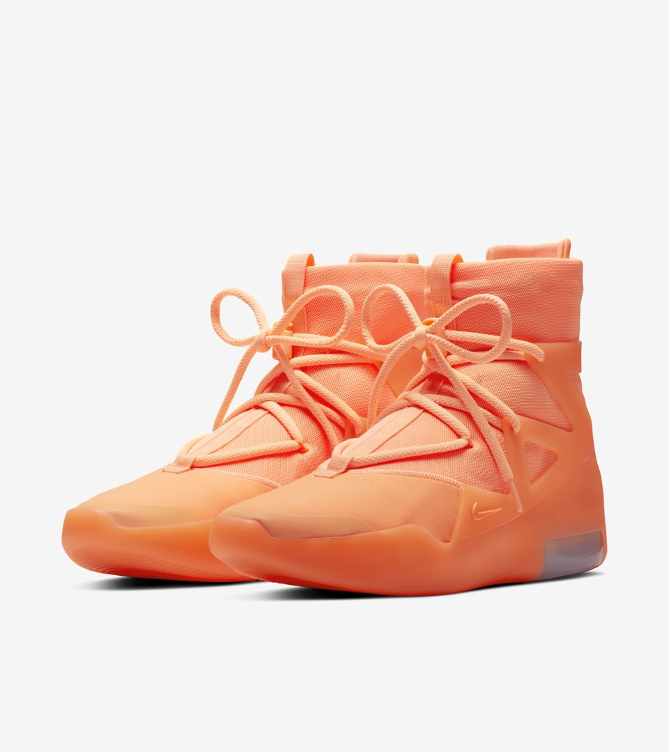 02-nike-air-fear-of-god-1-orange-pulse-ar4237-800