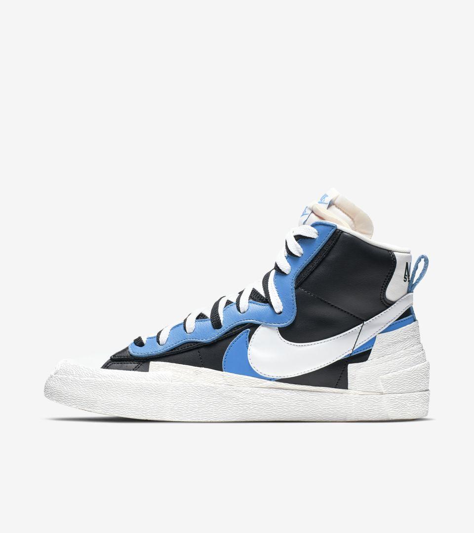 02-nike-blazer-mid-sacai-black-blue-bv0072-001