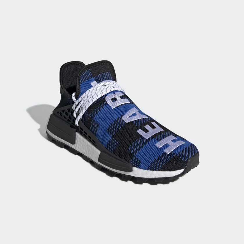 03-adidas-bbc-hu-nmd-power-blue-ef7387