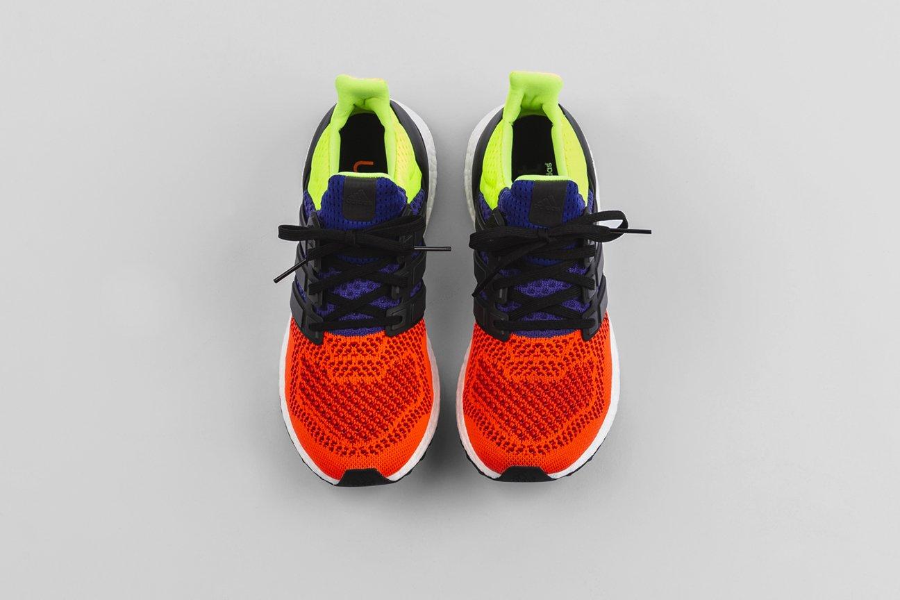 03-adidas-ultra-boost-1-0-og-consortium-pack-shoes-ef1148