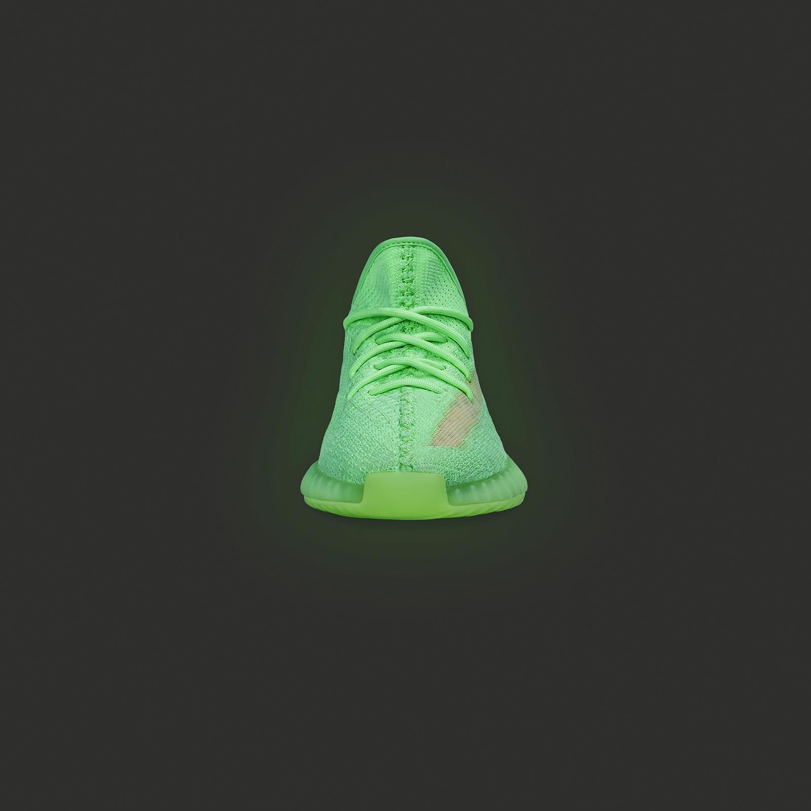 03-adidas-yeezy-boost-350-v2-glow-eg5293