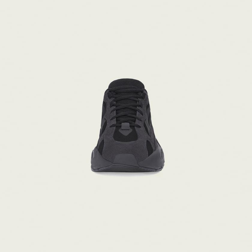 03-adidas-yeezy-boost-700-v2-vanta-fu6684