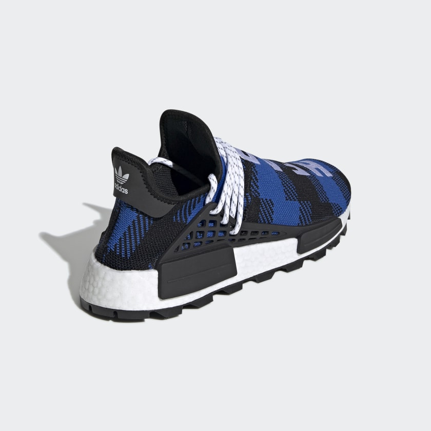 04-adidas-bbc-hu-nmd-power-blue-ef7387