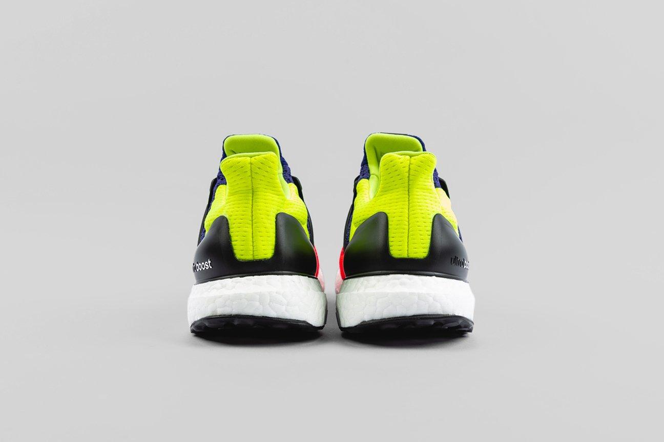 04-adidas-ultra-boost-1-0-og-consortium-pack-shoes-ef1148