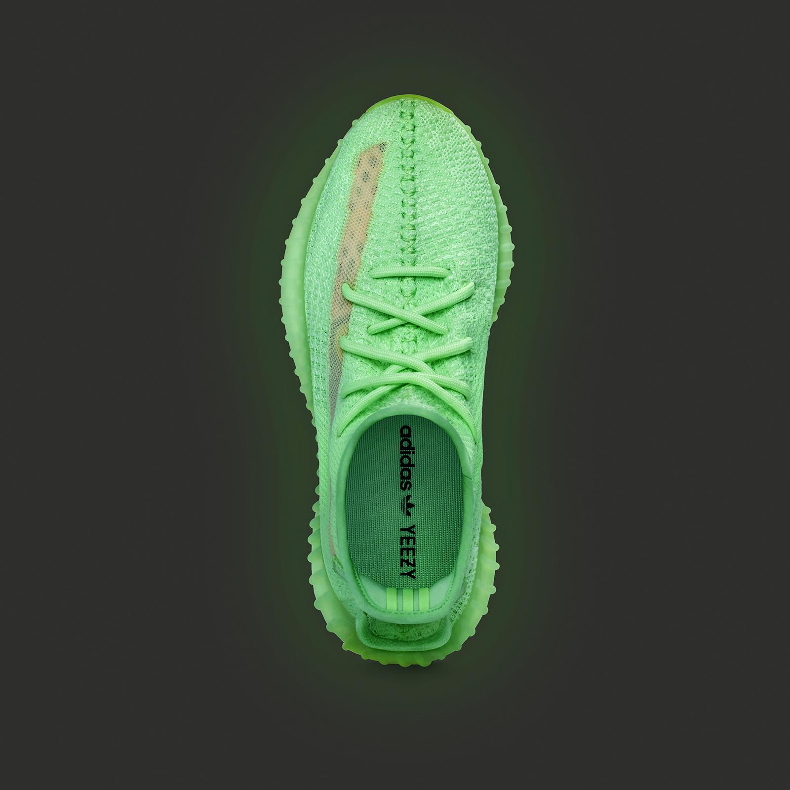 04-adidas-yeezy-boost-350-v2-glow-eg5293