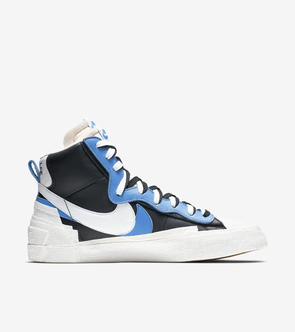 04-nike-blazer-mid-sacai-black-blue-bv0072-001