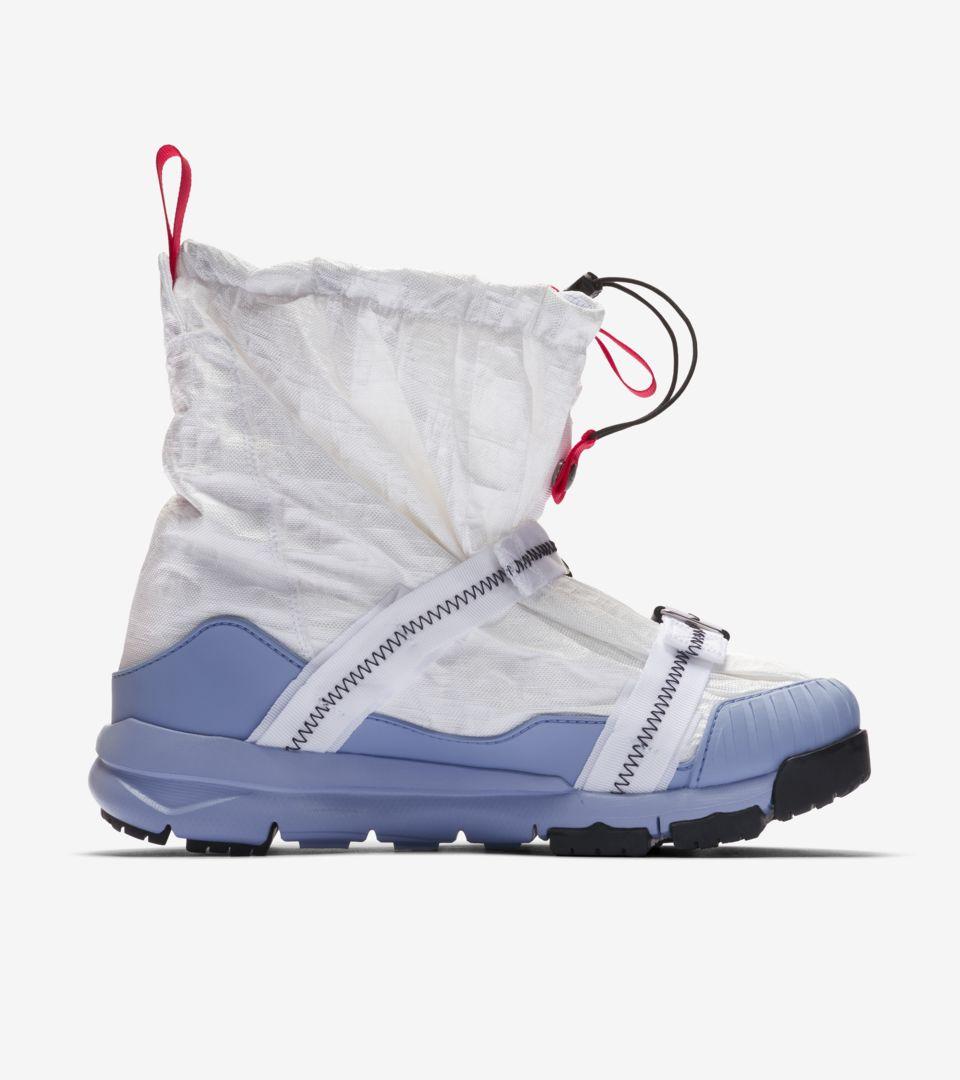 04-nike-mars-yard-overshoe-tom-sachs-ah7767-101