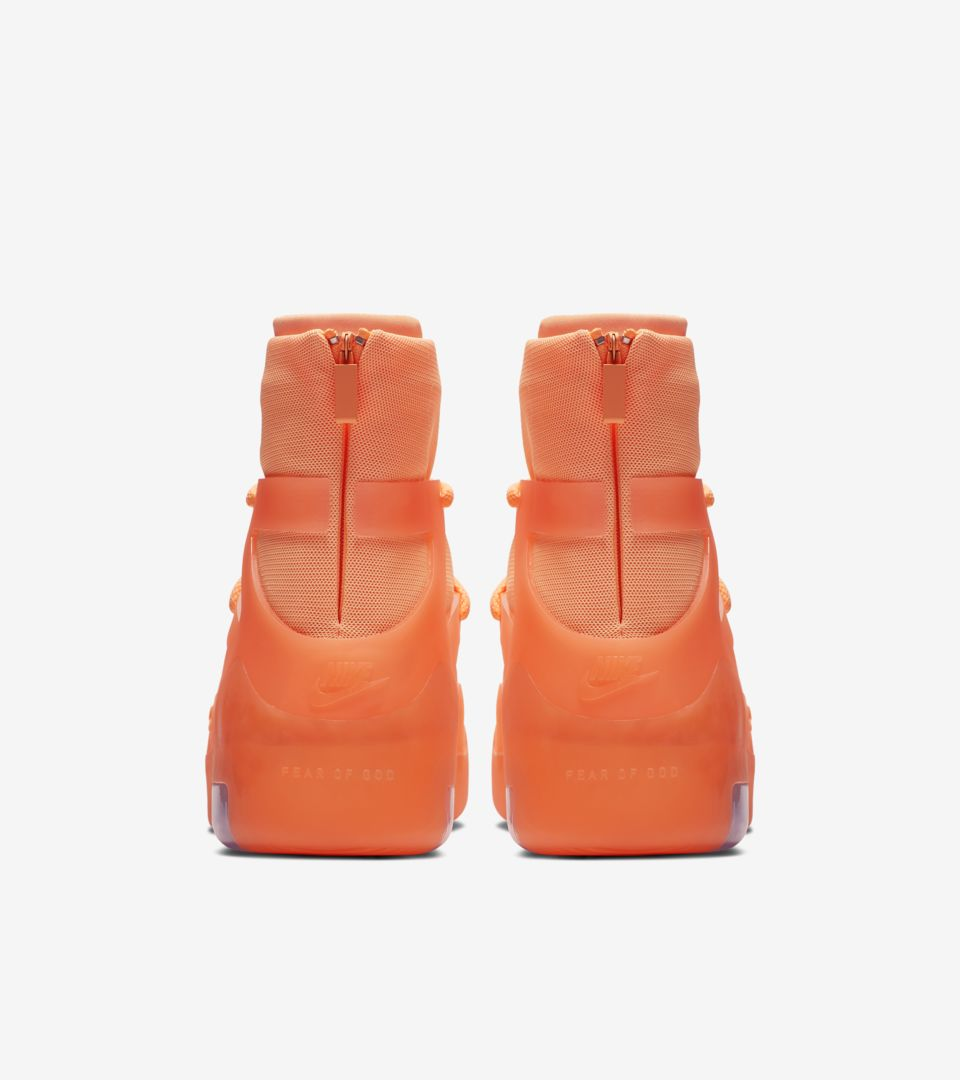 05-nike-air-fear-of-god-1-orange-pulse-ar4237-800