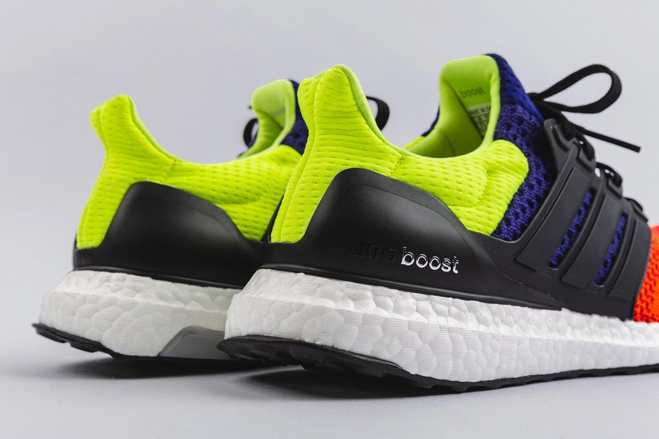 06-adidas-ultra-boost-1-0-og-consortium-pack-shoes-ef1148
