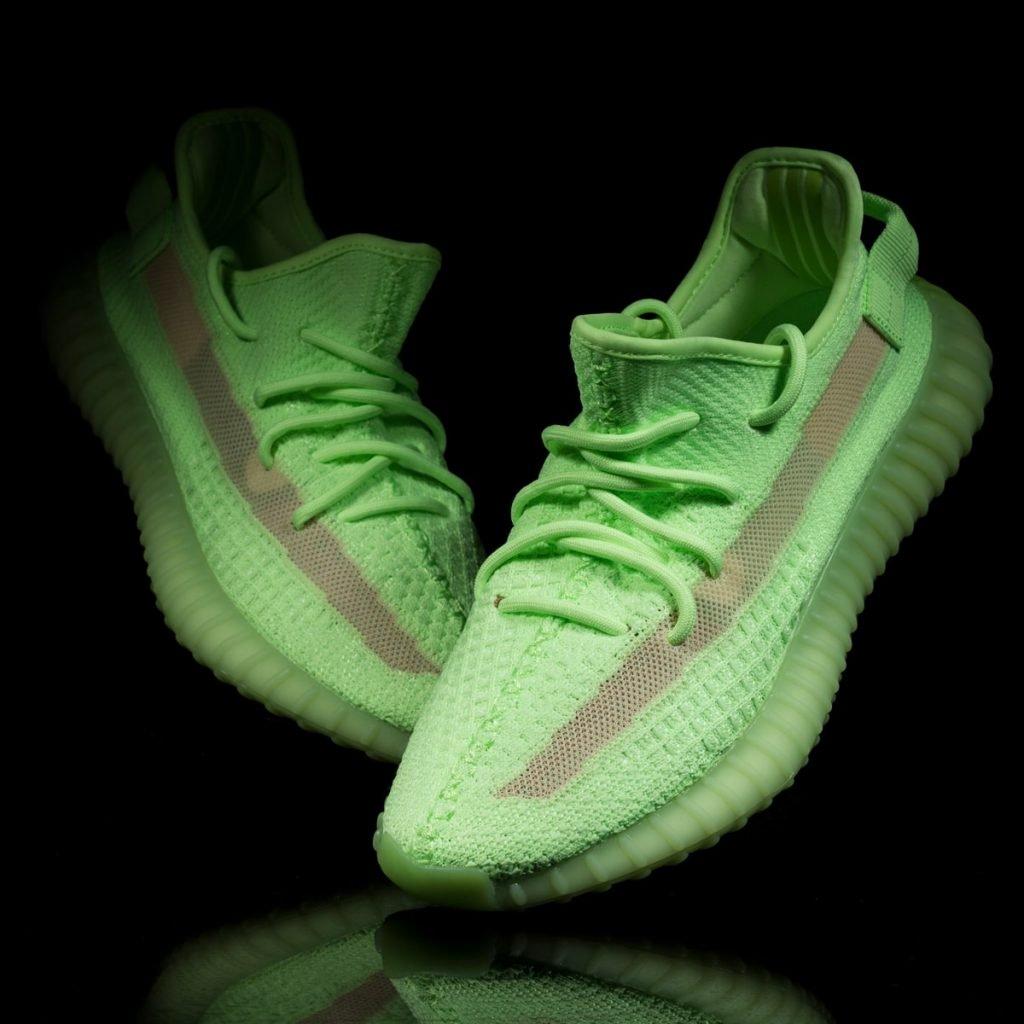 06-adidas-yeezy-boost-350-v2-glow-eg5293