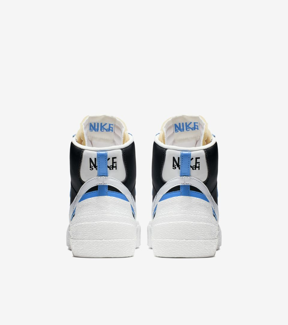 06-nike-blazer-mid-sacai-black-blue-bv0072-001