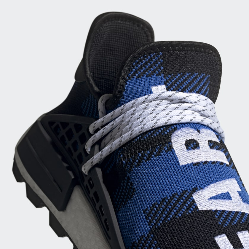 07-adidas-bbc-hu-nmd-power-blue-ef7387