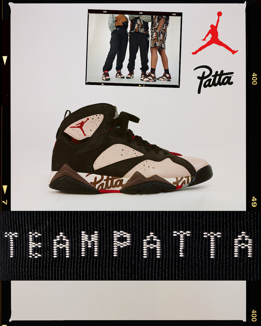 07-air-jordan-7-patta-at3375-200