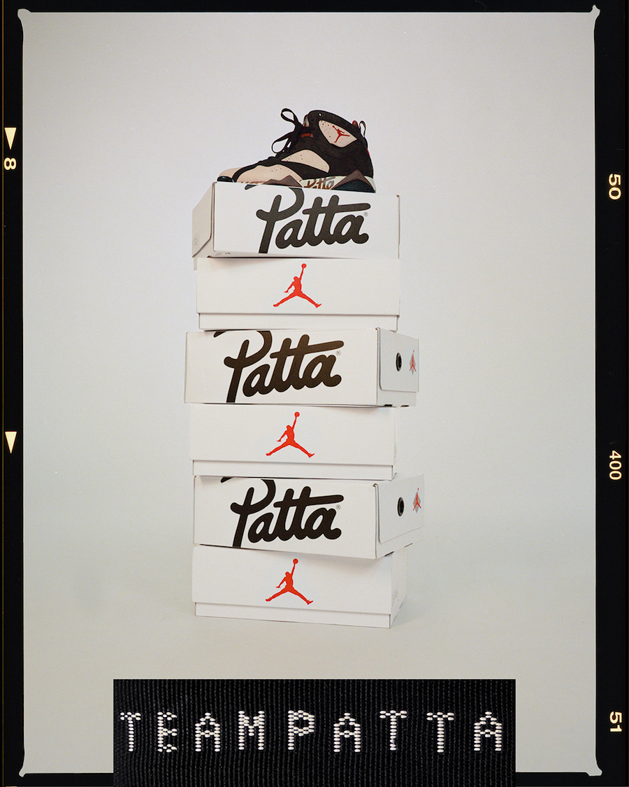08-air-jordan-7-patta-at3375-200