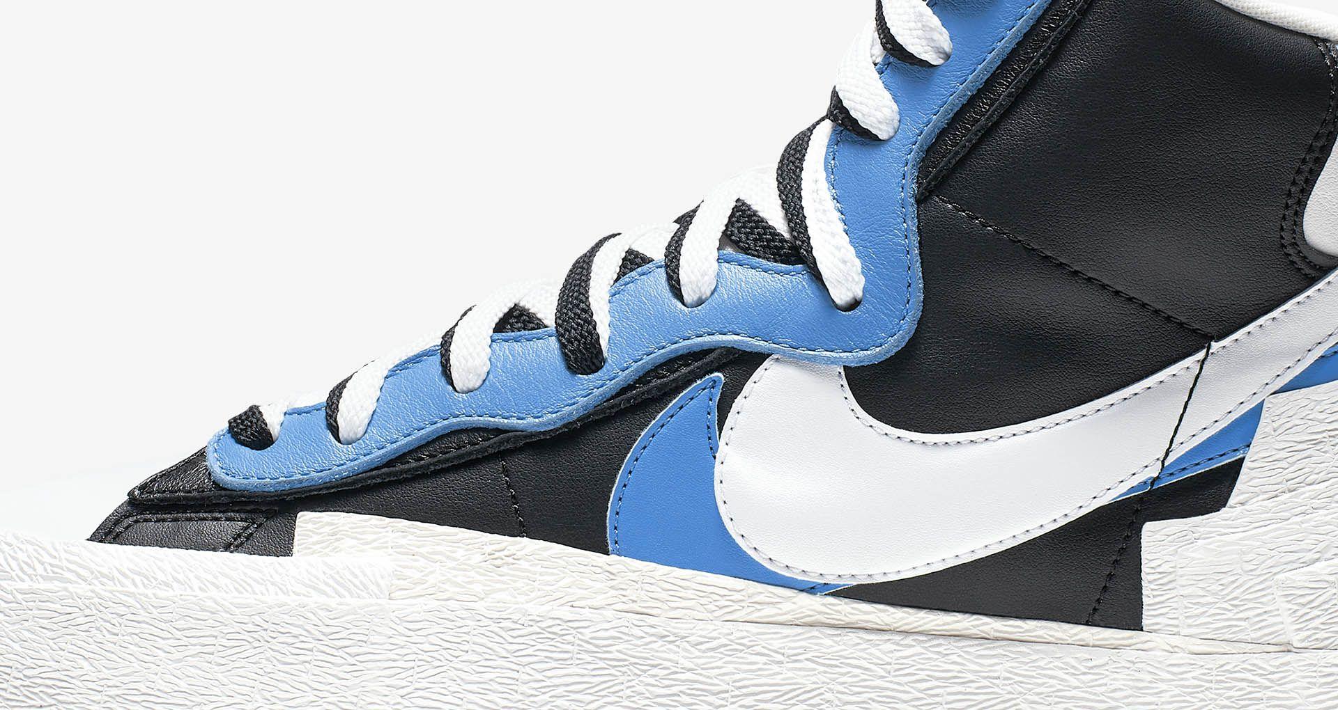 08-nike-blazer-mid-sacai-black-blue-bv0072-001