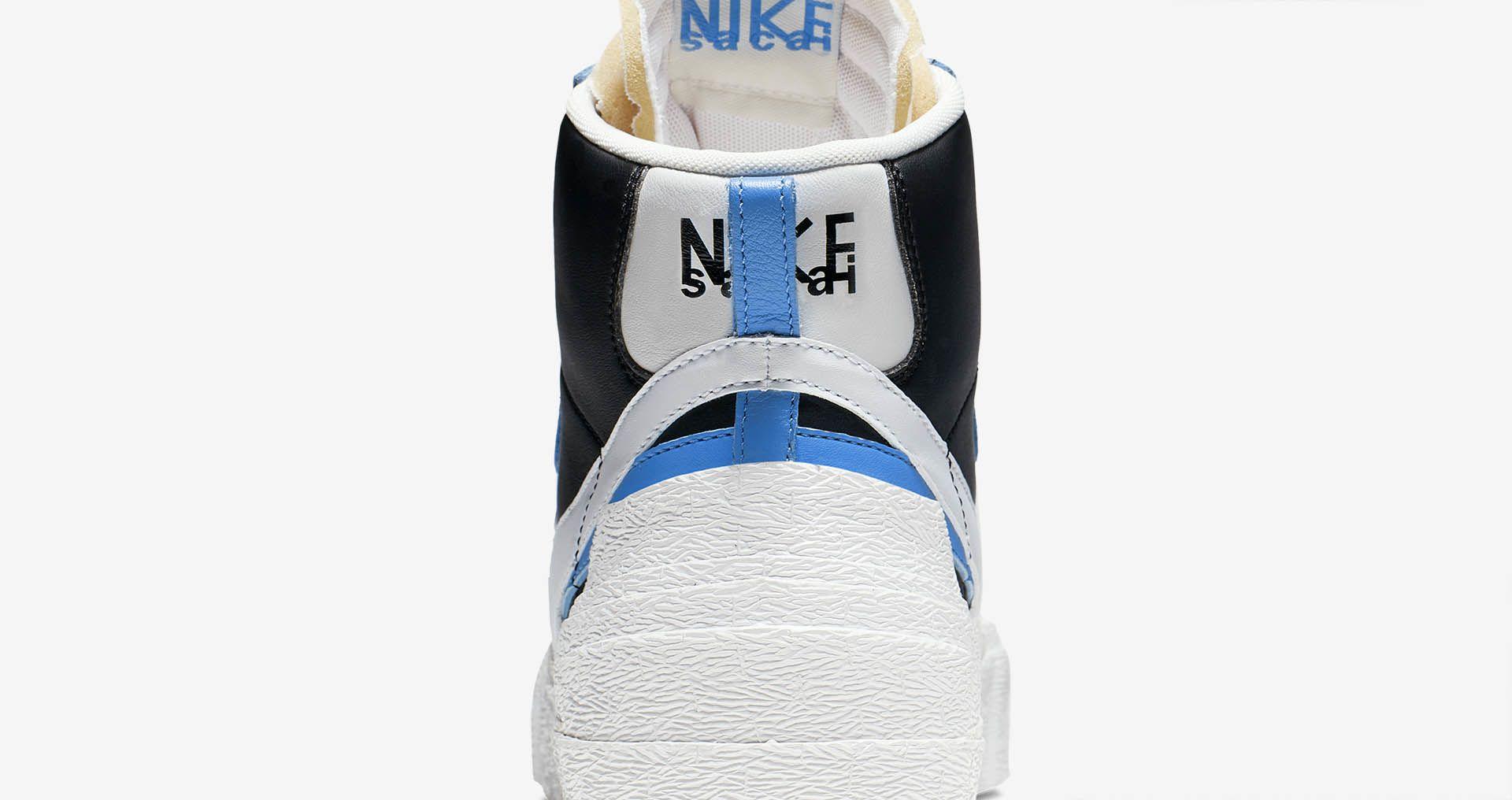 10-nike-blazer-mid-sacai-black-blue-bv0072-001