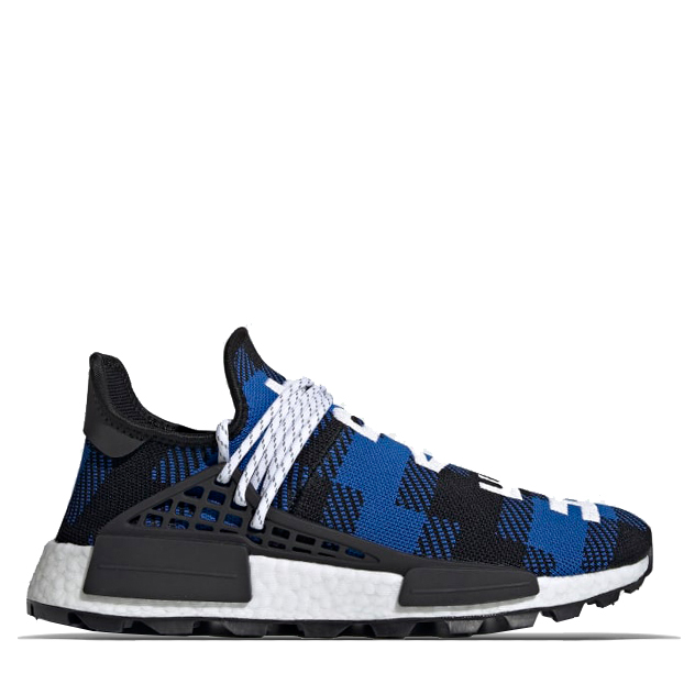 adidas-bbc-hu-nmd-power-blue-ef7387