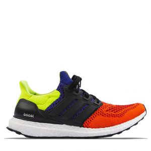 adidas-ultra-boost-1-0-og-consortium-pack-shoes-ef1148