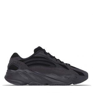 adidas-yeezy-boost-700-v2-vanta-fu6684