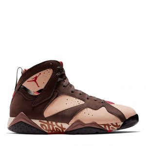 air-jordan-7-patta-at3375-200