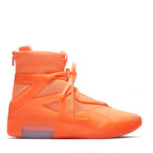 nike-air-fear-of-god-1-orange-pulse-ar4237-800