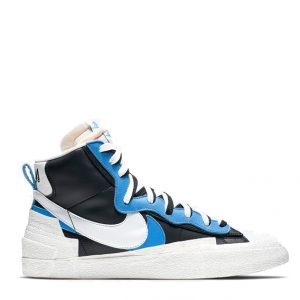 nike-blazer-mid-sacai-black-blue-bv0072-001