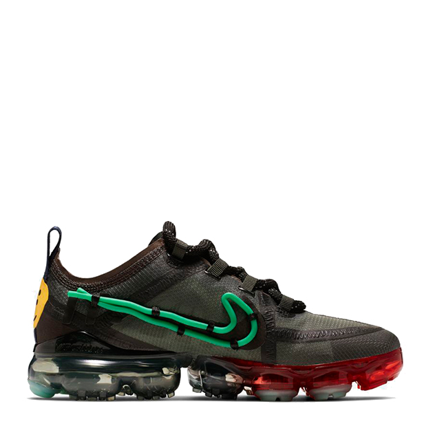 nike-womens-air-vapormax-2019-cpfm-cd7001-300