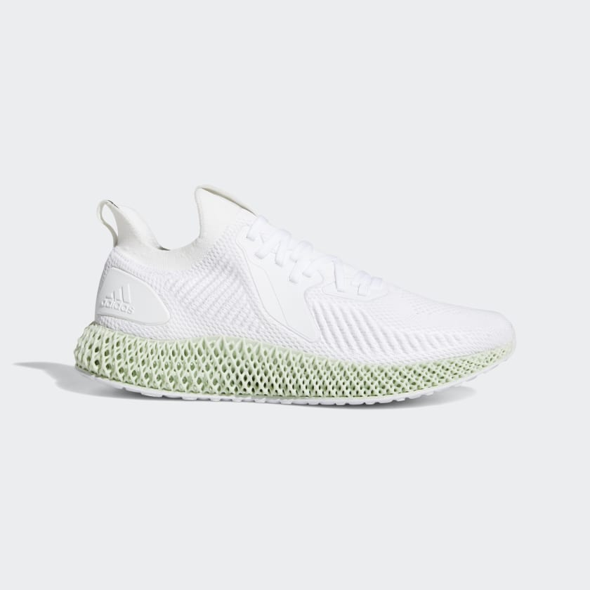 01-adidas-alphaedge-4d-cloud-white-ef3454