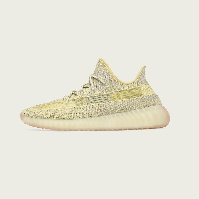 01-adidas-yeezy-boost-350-v2-antlia-non-reflective-fv3250