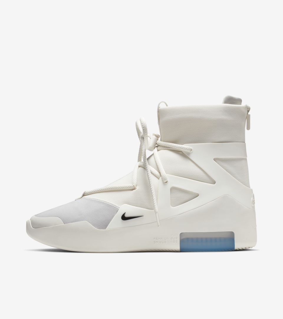 01-nike-air-fear-of-god-1-sail-ar4237-100
