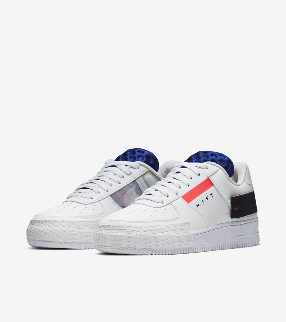01-nike-air-force-1-low-af1-type-summit-white-ci0054-100